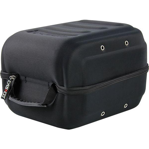 CASCO Helmbox schwarz