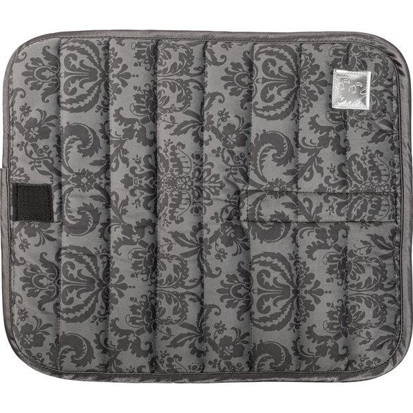 EQuest EQ Style Bandagierunterlagen Fashion royal shine | ca. 40cm x 35cm