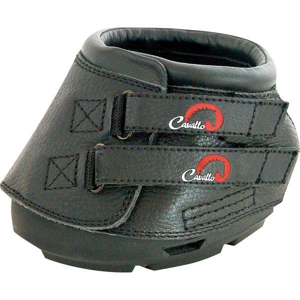 Cavallo Horse and Rider Hufschuhe Simple Boot Regular