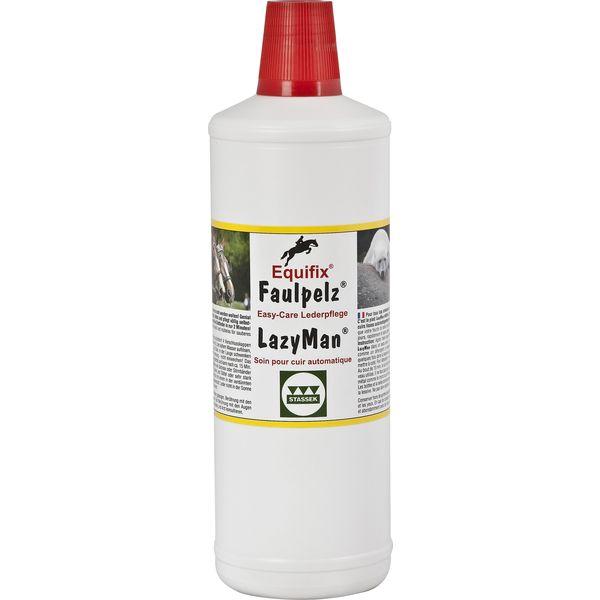 STASSEK Equifix Faulpelz Easy-care Lederpflege 2 Liter