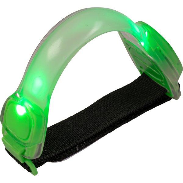 black forest LED-Band mit Blinkfunktion