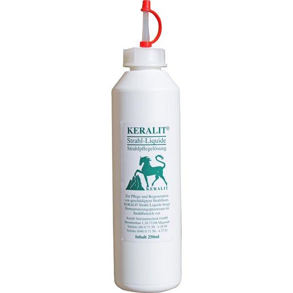 KERALIT Strahl-Liquide 250 ml