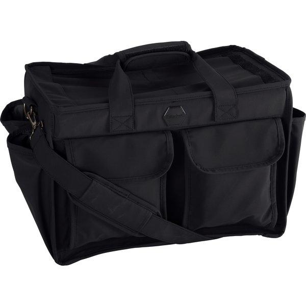 ESKADRON REFLEXX Tasche Cube Softshell