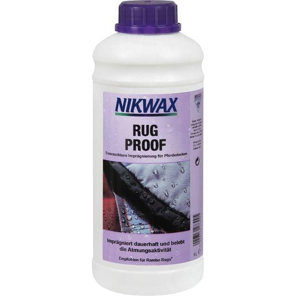 NIKWAX Original Rug Proof Imprägnierung