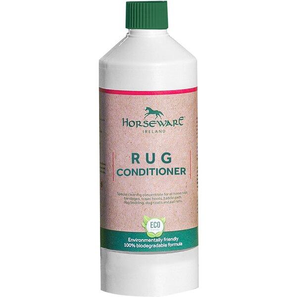 HORSEWARE Rug Conditioner 500 ml