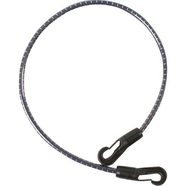 Horseware Schweifriemen, elastisch