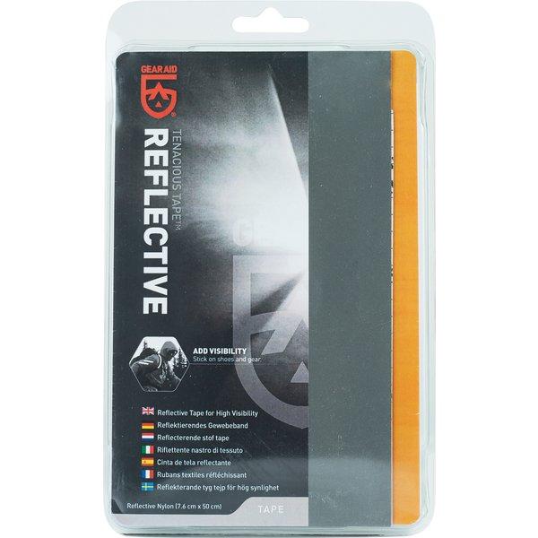 McNETT Reflektierendes Gewebeband Gear Aid Tenacious Reflective Tape