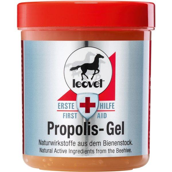 leovet Erste-Hilfe Propolis Gel 350 ml