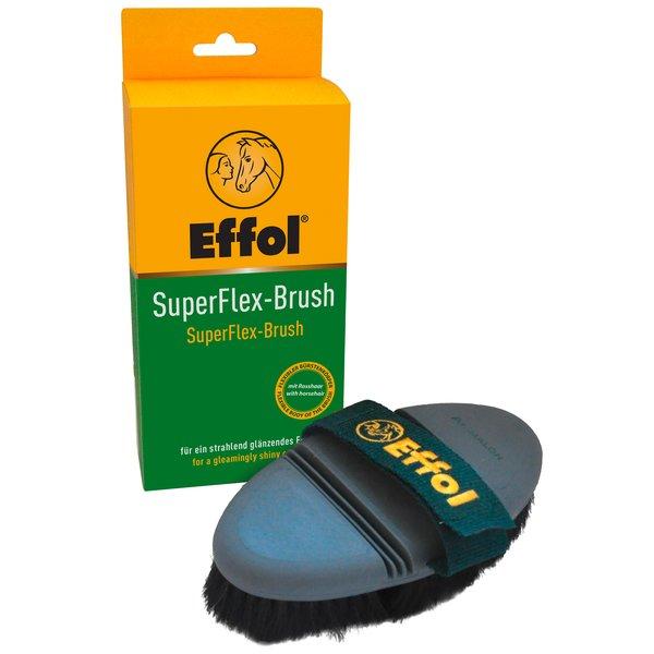 Effol SuperFlex-Brush