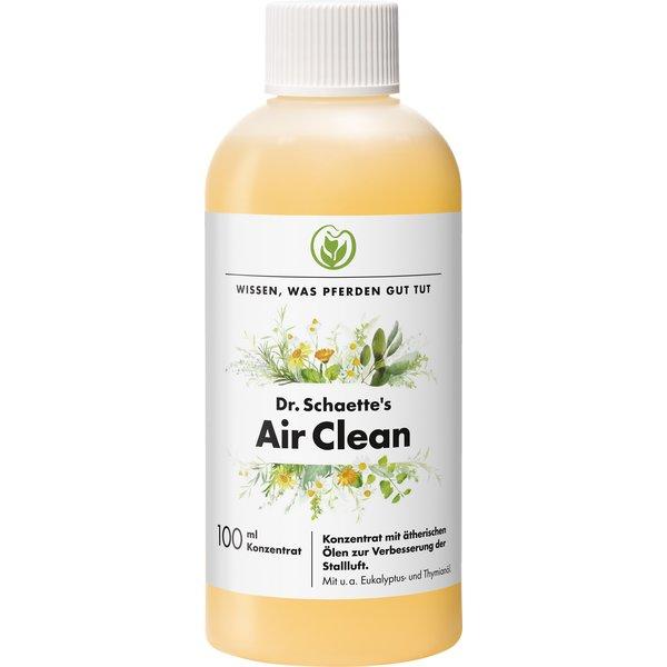 Dr. Schaette Air Clean 100 ml