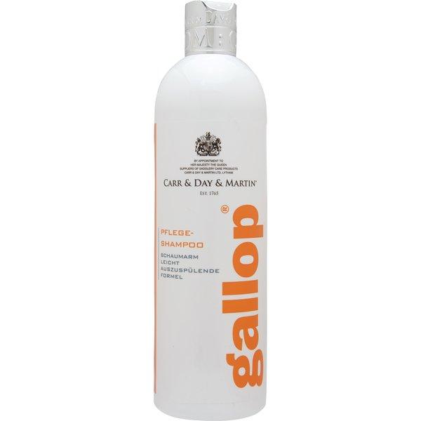 Carr & Day & Martin Pflege-Shampoo 500 ml