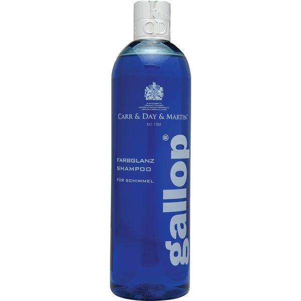 Carr & Day & Martin Farbglanz Shampoo-Schimmel 500 ml