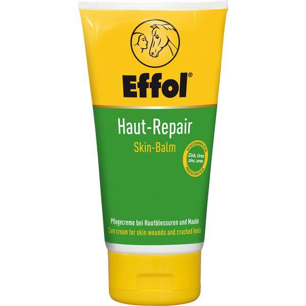 Effol Haut-Repair Pflegecreme 150 ml