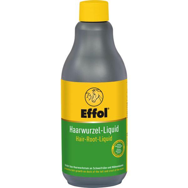 Effol Haarwurzel-Liquid 500 ml