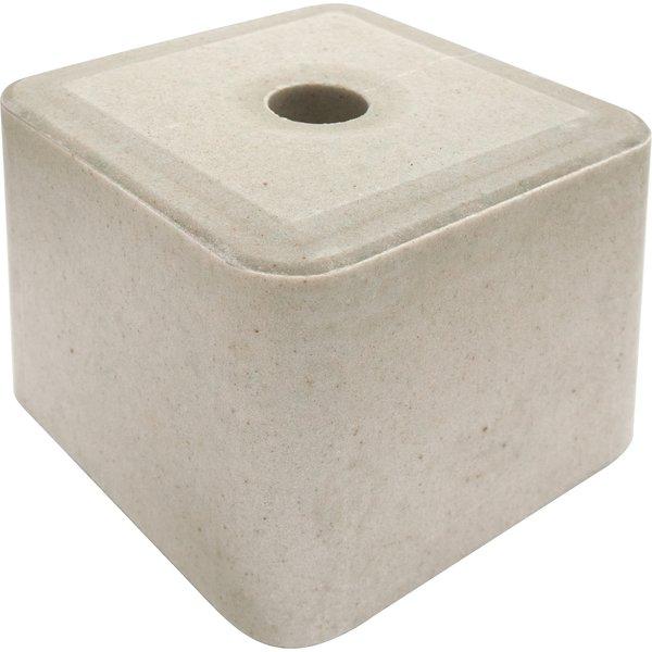 Eggersmann Mineralleckstein 5 kg