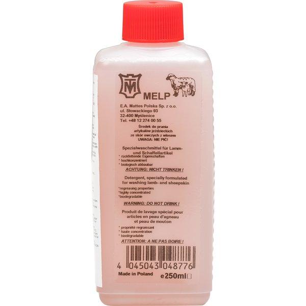 MATTES Waschmittel Melp