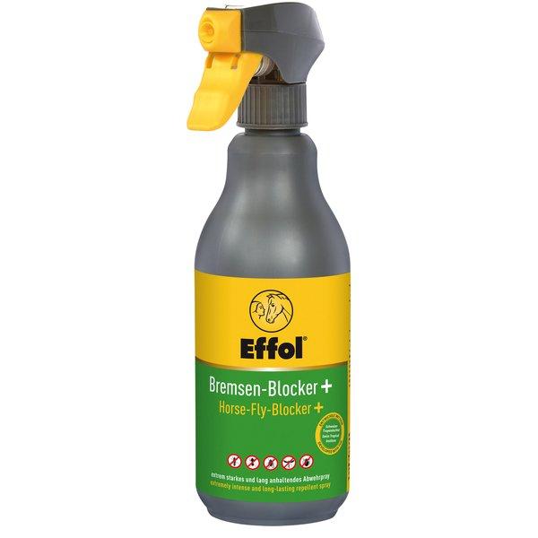 Effol Bremsen-Blocker+ 500 ml