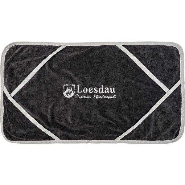 Loesdau Pflegetuch Multi Towel