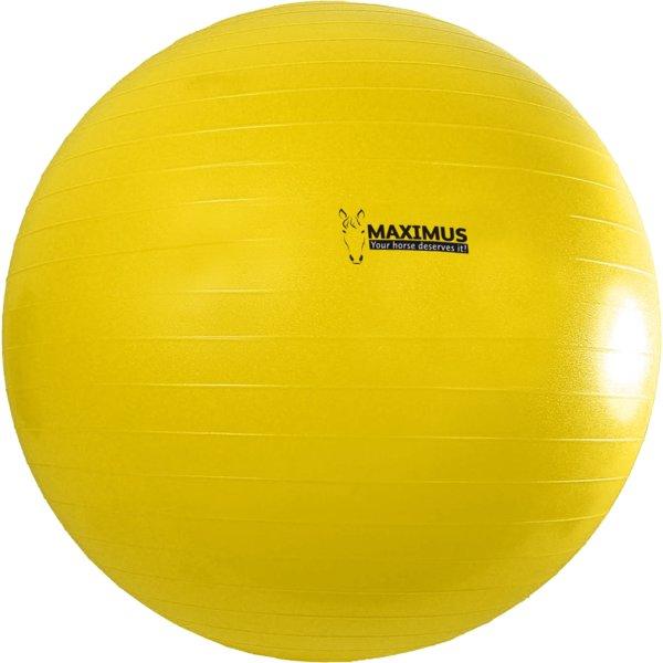 Ball Power Play Maximus