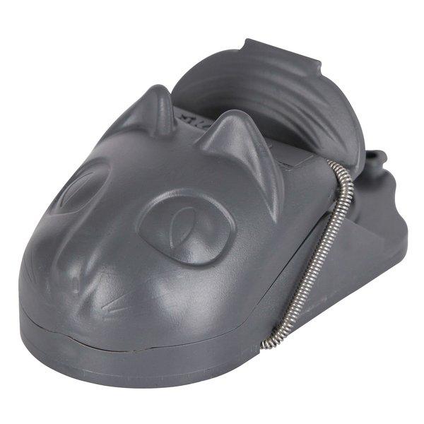KERBL Mausefalle mouseStop