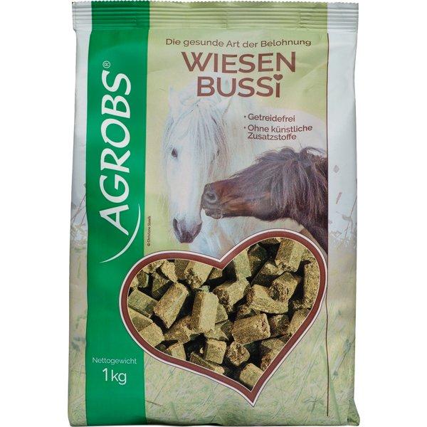 AGROBS Wiesenbussi 1 kg