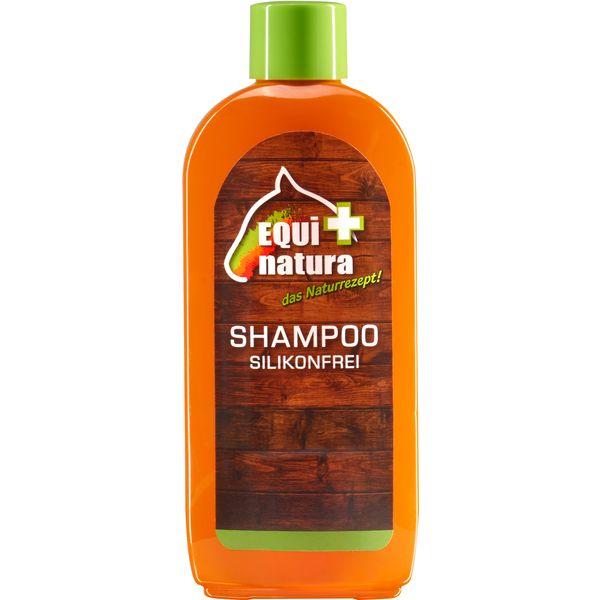 EQUInatura Shampoo 250 ml