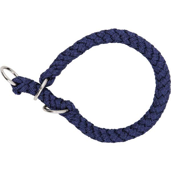 EQuest Hundehalsband Ultimo II, breit