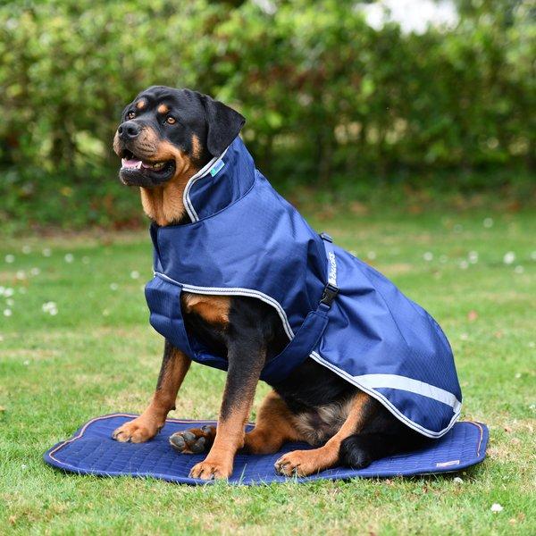 Bucas Hundemantel Dog Rug Freedom 300 g