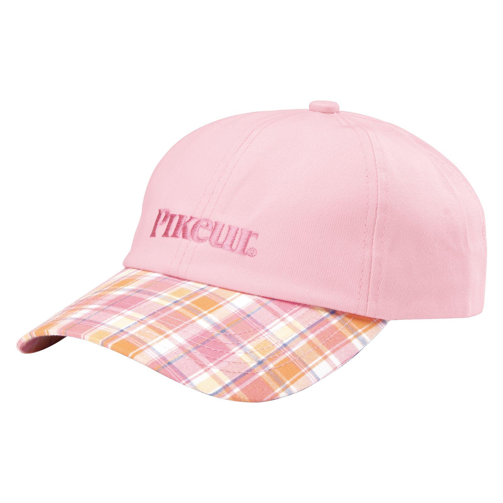 Pikeur Polo-Cotton-Cap für Kinder