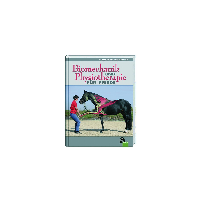 biomechanik und physiotherapie f r pferde fnverlag isbn 9783885427346 krankheiten. Black Bedroom Furniture Sets. Home Design Ideas