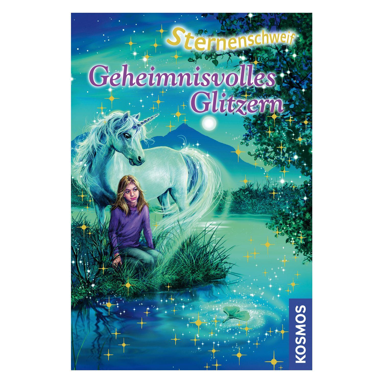 Sternenschweif - Band 33