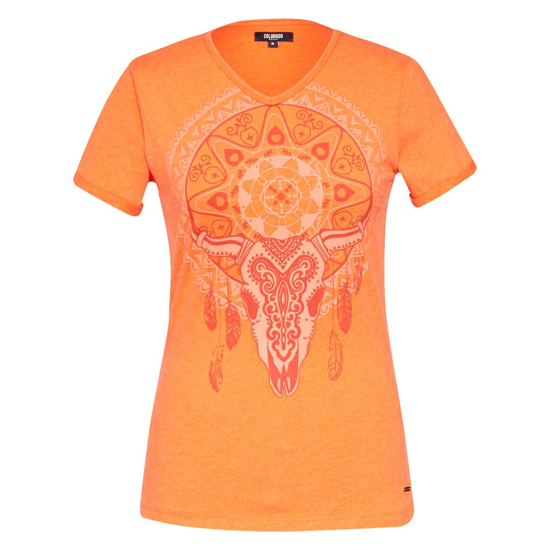 COLORADO DENIM T-Shirt Rae