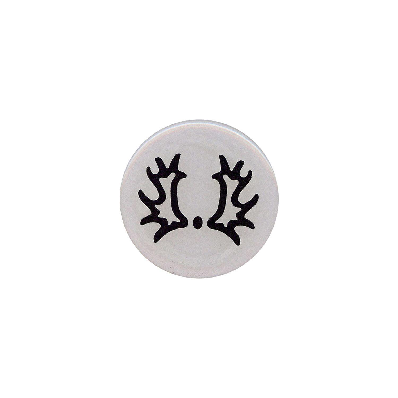 Sticker 3-D