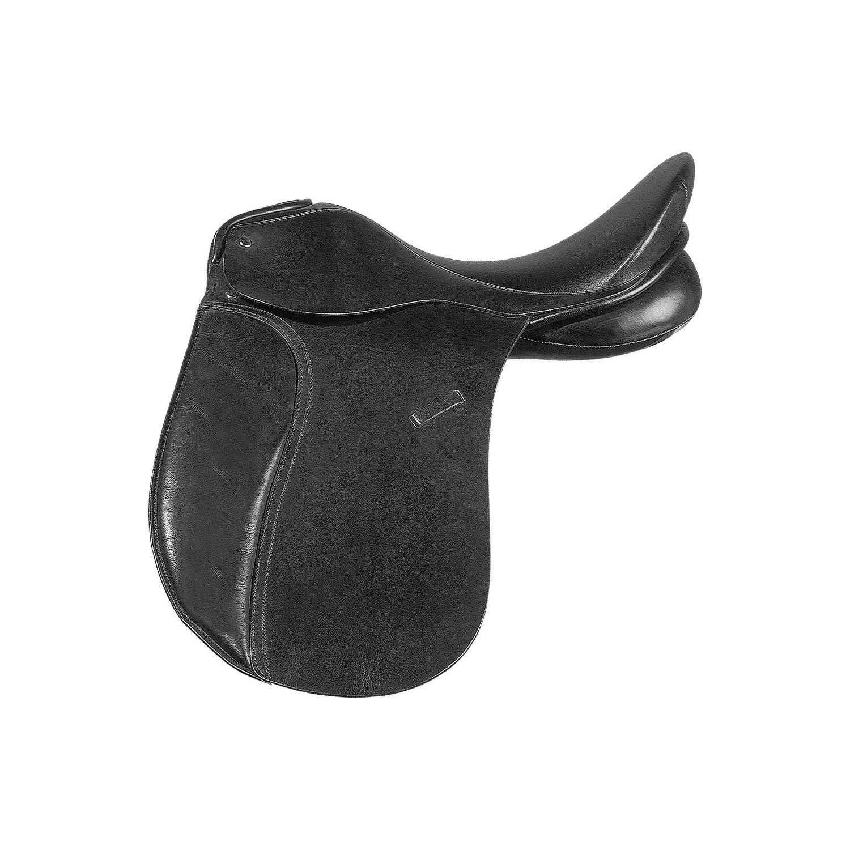 Dressur-Sattel Excellent Pony