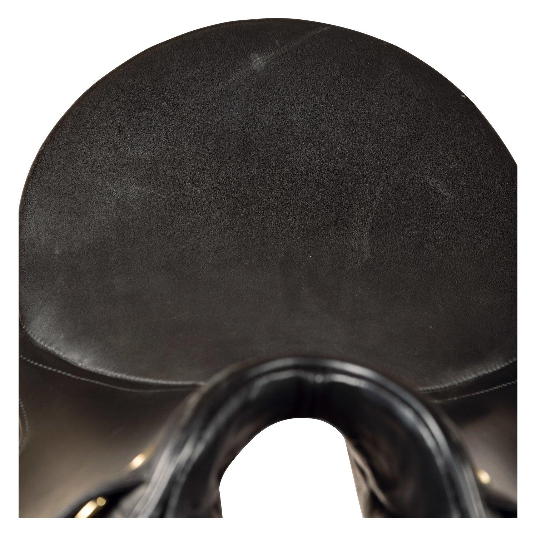 kieffer dressursattel stuttgart b ware b ware s ttel. Black Bedroom Furniture Sets. Home Design Ideas