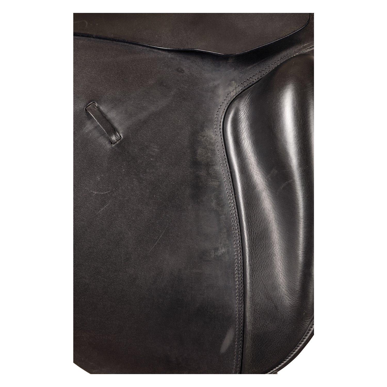kieffer dressursattel athen olympic b ware b ware s ttel. Black Bedroom Furniture Sets. Home Design Ideas