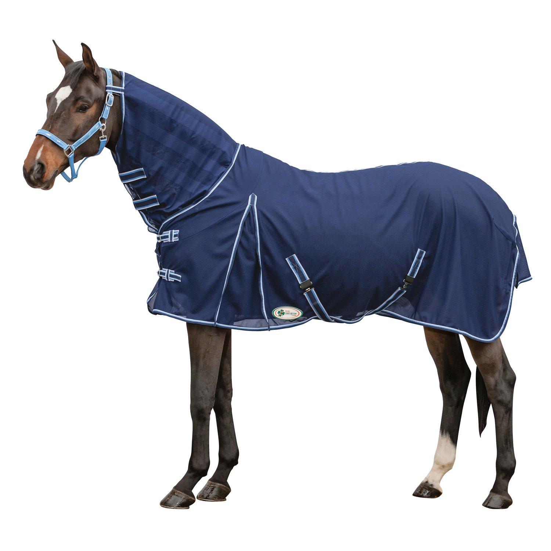 Pony Decken: IRISh INNOVATION Fliegendecke