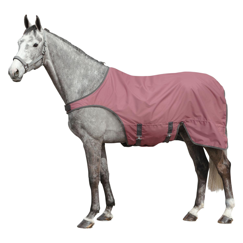 Pony Decken: Führmaschinendecke Rosalee