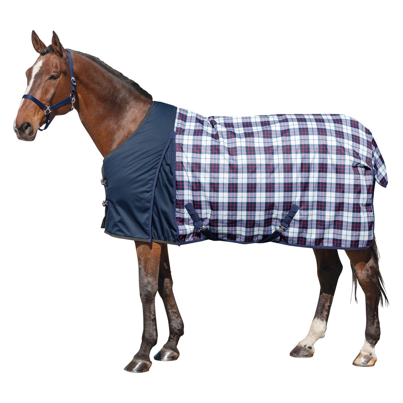 Pony Decken: Outdoordecke Feel Good