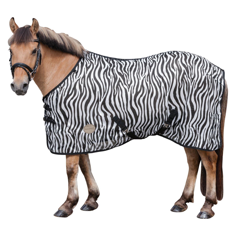 Pony Decken: Horse-friends Fliegendecke Wildlife II