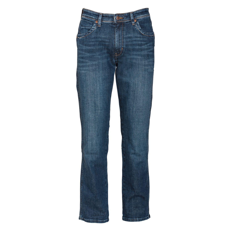 wrangler jeans texas stretch reitjeans loesdau. Black Bedroom Furniture Sets. Home Design Ideas