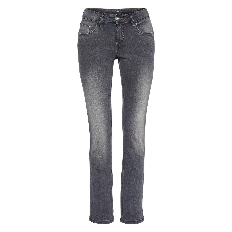 COLORADO DENIM Jeans Layla Grey Diamond