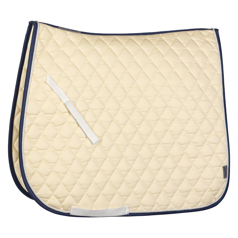 EQuest Schabracke Cotton Diamant Kord