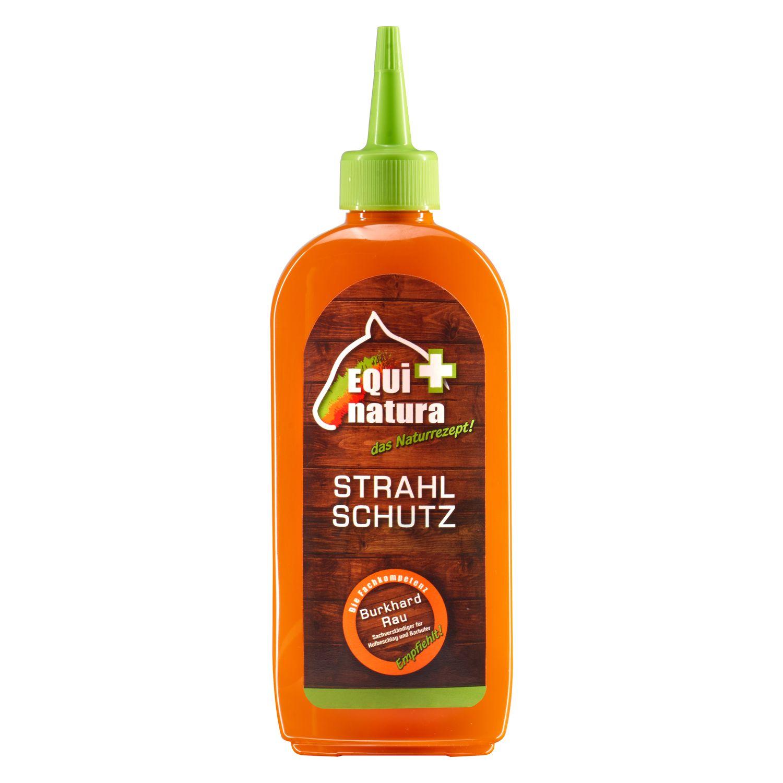 EQUInatura Strahlschutz 250 ml