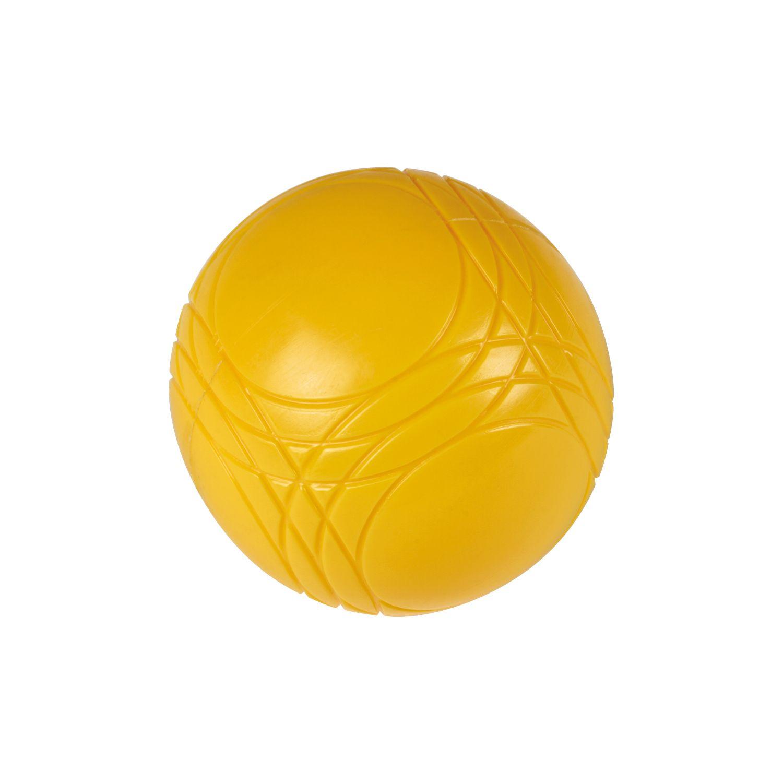 Hindernisball für Fahrkegel