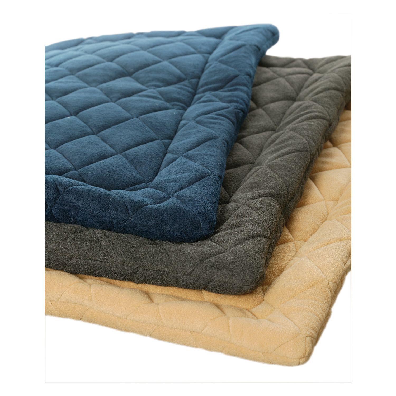 hunde fleecedecke hundebetten hundedecken loesdau. Black Bedroom Furniture Sets. Home Design Ideas