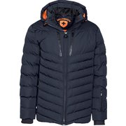 WELLENSTEYN Jacke Carmener Men