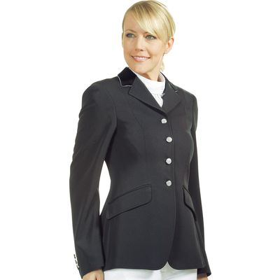 Cavallo Turnierjacket Grannus