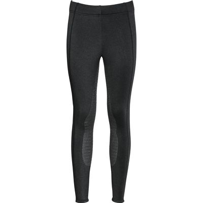 black-forest Thermo-Reitleggings