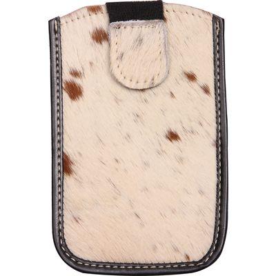 Schutzhülle 'iPhone Cow Case', SCIPPIS